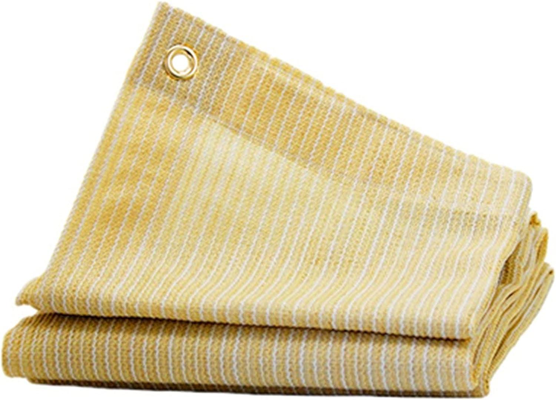 AWSAD Shade Large discharge sale Cloth Boston Mall Greenhouse Sun Shading Net Sha 90%