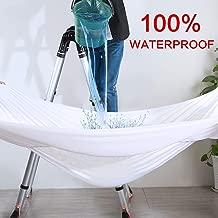 Best mainstays mattress protector Reviews