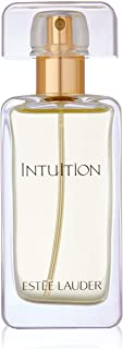 Estee Lauder Intuition Eau de Perfume for Women, 50 ml