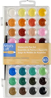 Best artist's loft pencils Reviews