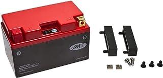10 Mejor Ktm 990 Supermoto 2011 de 2020 – Mejor valorados y revisados