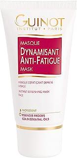 Dynamisant Anti-Fatigue Face Mask