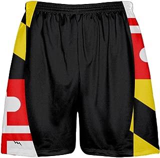 Best maryland flag swim shorts Reviews