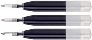 cross matrix pen refills