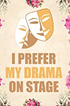 Best my general and i drama Reviews