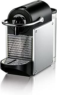 nespresso register