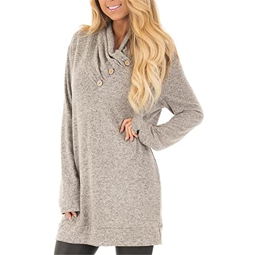 Sweaters To Wear With Leggings Amazoncom