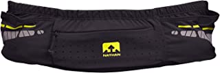 Nathan NS4913 Vaporkrar Running Fitness Waist Pack with Soft 18oz Flask (Renewed)