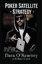 Best poker bible book Reviews