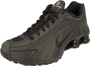 Nike Shox R4 GS Running Trainers Bq4000 Sneakers Shoes