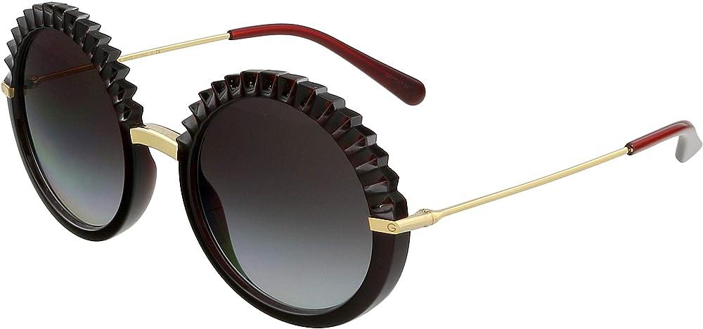 Dolce & gabbana occhiali da sole da donna 8056597185653