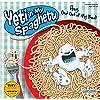 [パッチプロダクト]Patch Products Inc. Yeti in My Spaghetti Game 6958 [並行輸入品]