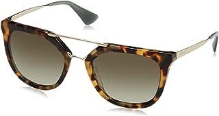 Best prada 13qs sunglasses Reviews