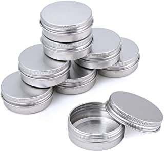 ad2f85a0d3ea Amazon.com: candy tins empty