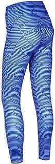 Beiziml Women Digital Printing Yoga Pants Gym Sport Slim Fit High Elastic Push Up Leggings Fitness Running Work Out Leggings