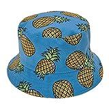 Sonnenhut/ Strandhut/ Bucket Hat (in 40+ Muster)
