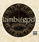 Hourglass von Lamb of God