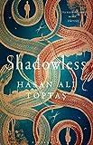 Image of Shadowless