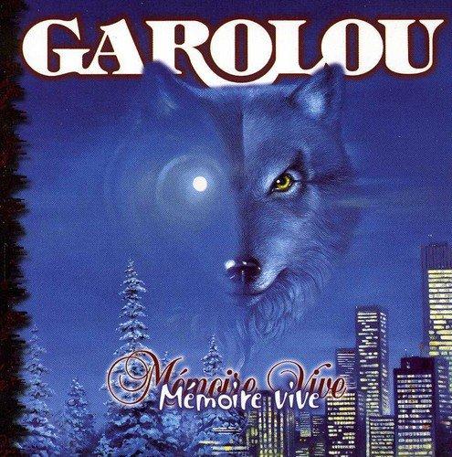 Memoire Vive [Import]