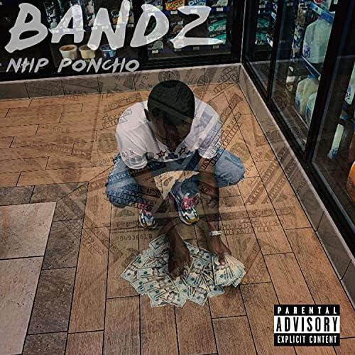 NHP Poncho