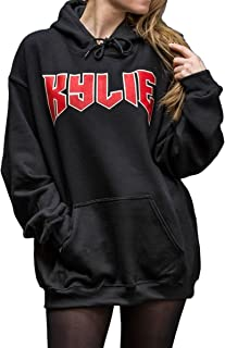 Kylie Jenner Hoodie Totally Sold Out Merch