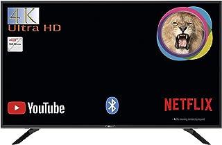 Amazon.es: Netflix - 40-49