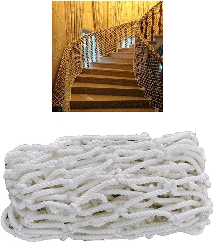 Hwt Tarnnetz Netting Home Decoration Deckennetz Für Kurszubehr Kinderspielen