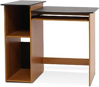 Terrific Amazon Com Under 25 Home Office Desks Home Office Home Interior And Landscaping Transignezvosmurscom