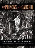 The Prisons / Le Carceri (Dover Fine Art, History of Art)