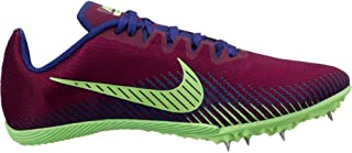 Women's Zoom Rival M 9 Track and Field Shoes