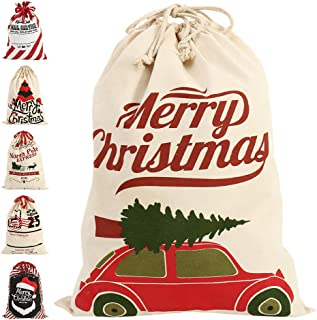 Best old burlap sacks for sale Reviews
