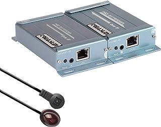 Amazon.es: Receptores AV y amplificadores - 50 - 100 EUR ...