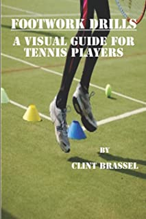 Best soccer footwork drills for beginners Reviews