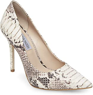 Best snake heel pumps Reviews