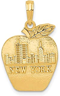 the skyline collection jewelry