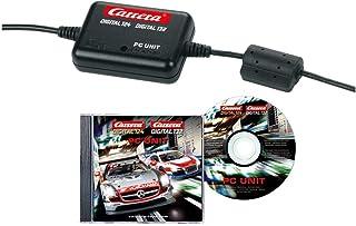 Carrera Digital 132-20030368 Circuit De Voiture Single Lane Adapter Unit Pi/èce D/étach/ée
