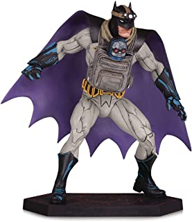 Best dark nights metal batman statue Reviews