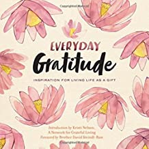 gratitude young living