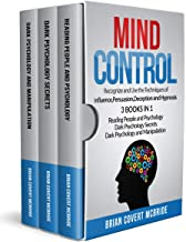 Best mind control english Reviews