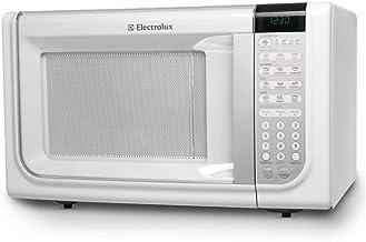 Forno Micro-Ondas Electrolux MEF41 Branco 31L - 110V
