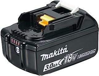 Makita 197599-5 BL1830B 18V 3.0 Ah Li-ion LXT Battery