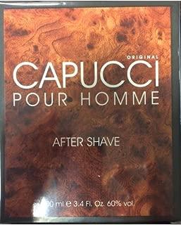 Capucci de Capucci Shower Gel 400 ml: Amazon.it: Bellezza