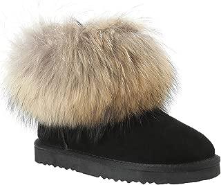 veilante boots