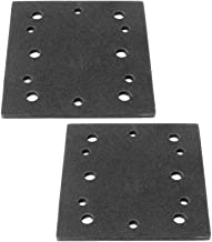 Best ryobi s652d replacement parts Reviews