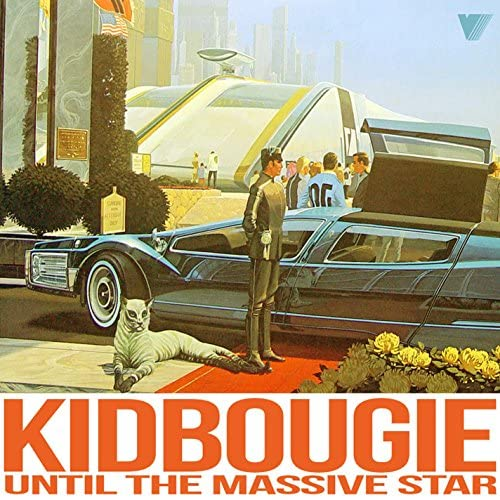 KidBougie
