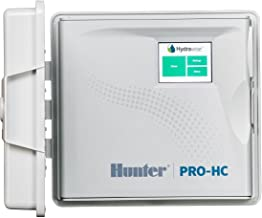 pro hc 12 station controller