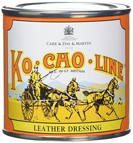 Carr & Day & Martin Ko-Cho-Line Leather Dressing 225G