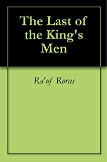 The Last of the King's Men