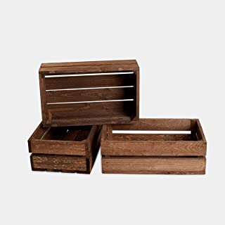 Amazon.es: Blanco - Muebles / Hogar y cocina: Productos Handmade