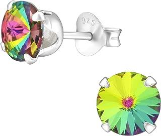 mystic topaz jewelry wholesale
